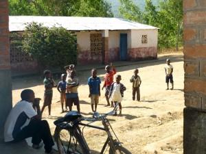 Foto_Malawi_2014_1