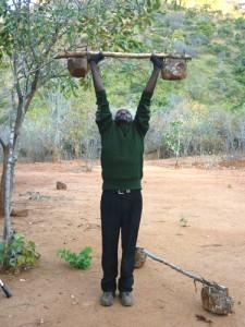Foto_Malawi_2014_4